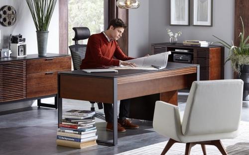10 mẹo hàng đầu để mua đồ nội thất văn phòng
