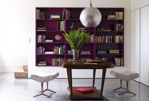 10 Quan niệm sai sự thật về thiết kế nội thất
