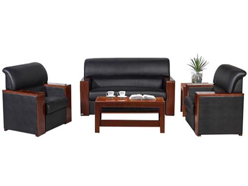 3 bí quyết chọn sofa phòng khách cực hay, giờ biết cũng chưa muộn! - Tin tức