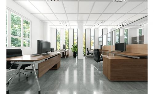 6 yếu tố bạn cần xem xét khi mua đồ nội thất cho không gian làm việc của bạn