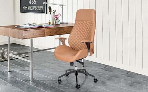 Bạn cần loại ghế văn phòng nào?