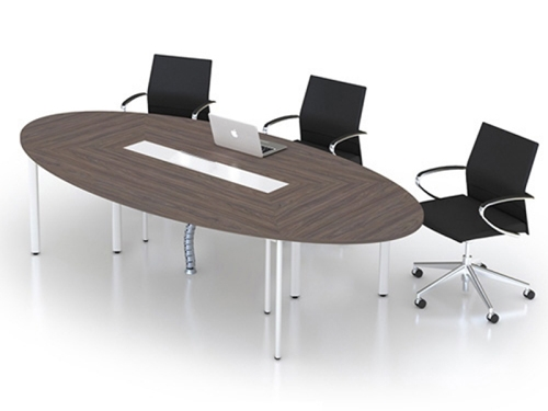 Bí kíp lựa chọn bàn họp cho văn phòng chuyên nghiệp, đẳng cấp - Tin tức
