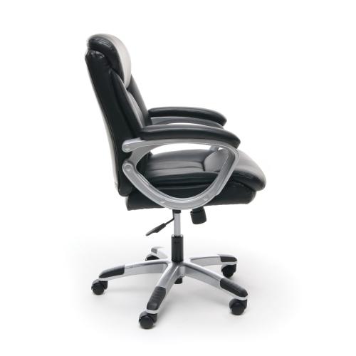 Các bước để tạo ghế văn phòng hoàn hảo