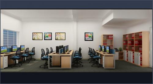 Cách chọn đồ nội thất phù hợp cho văn phòng của bạn