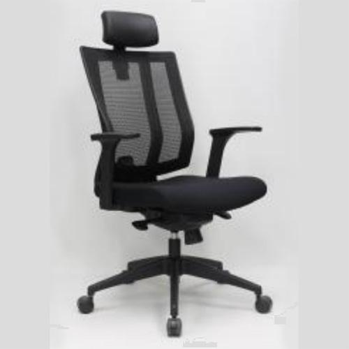 Cách chọn ghế xoay văn phòng
