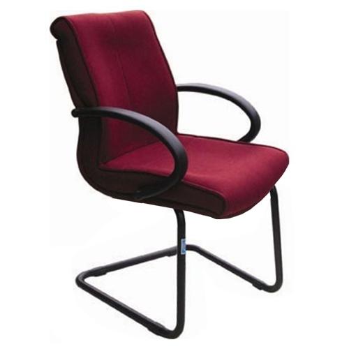 Cách vệ sinh ghế vải