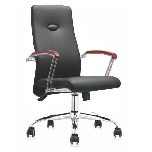 Cách xác định ghế văn phòng chính hãng