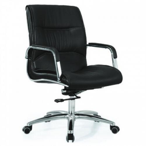 Ghế D605M - Nội thất đẹp