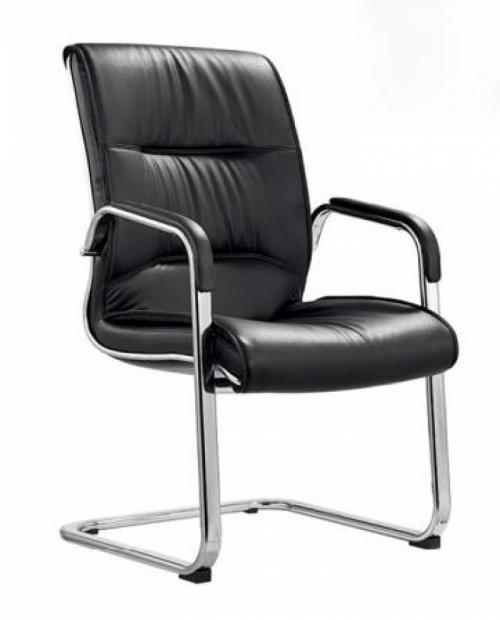 Ghế D605V - Nội thất đẹp