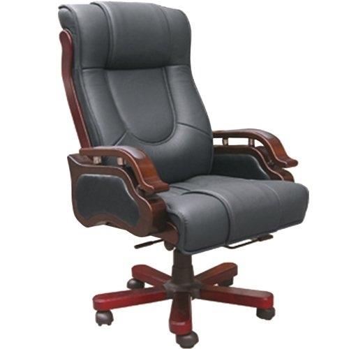 Hướng dẫn đầy đủ về ghế văn phòng