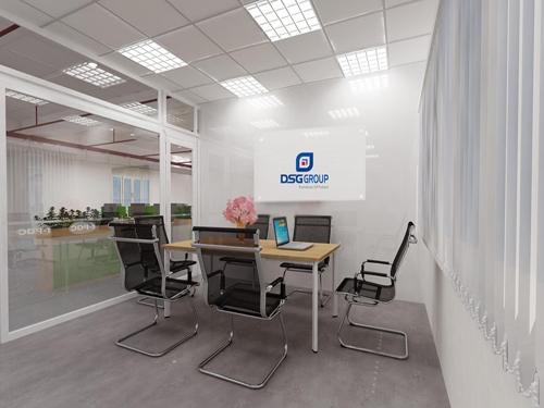 Khi nào nên thay chiếc ghế văn phòng của bạn? - Tin tức