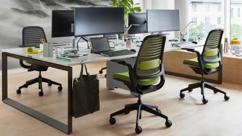 Làm thế nào để chọn một ghế văn phòng ergonomic