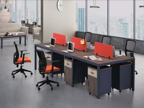 Làm thế nào để thiết kế phòng họp hoàn hảo trong văn phòng? - Tin tức