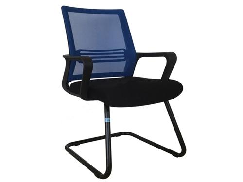 Lựa chọn ghế chân quỳ Hoà Phát có phù hợp sức khoẻ công sở? - Tin tức