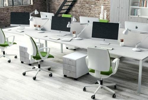 Lựa chọn phong cách nội thất văn phòng tốt