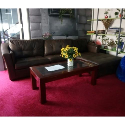 Những điều bạn cần làm để chọn chiếc ghế sofa tốt nhất của bạn