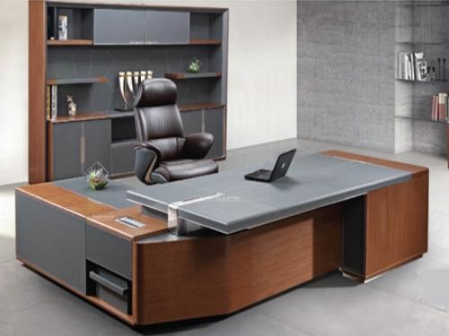 Tiêu chí kích thước bàn giám đốc chuyên nghiệp khi lựa chọn - Tin tức