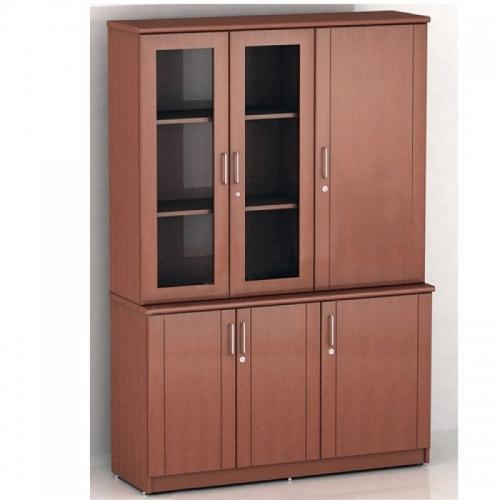 Tủ DC1350H11 - Nội thất đẹp