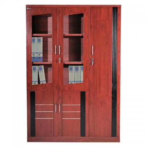 Tủ DC1350H3 - Nội thất đẹp